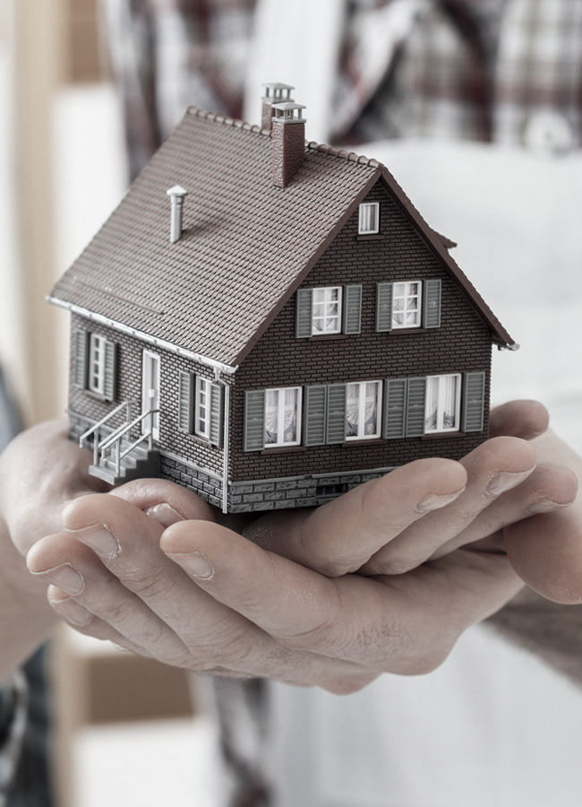Ubezpieczenie mieszkania: co należy wiedzieć?